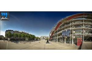 Pano_Beaubourg.png